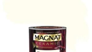 farba-ceramiczna-do-scian-i-sufitow-ceramic-magnat,big