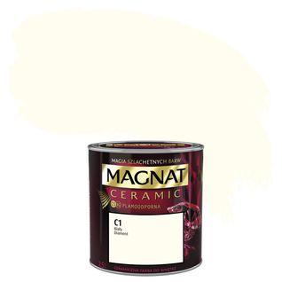farba-ceramiczna-do-scian-i-sufitow-ceramic-magnat-opinie