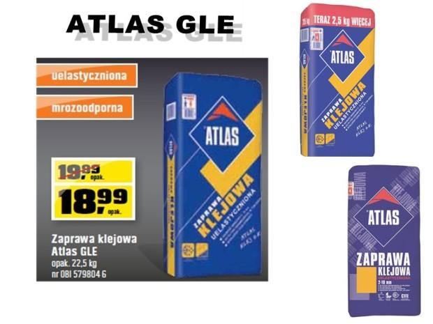 atlas-gle
