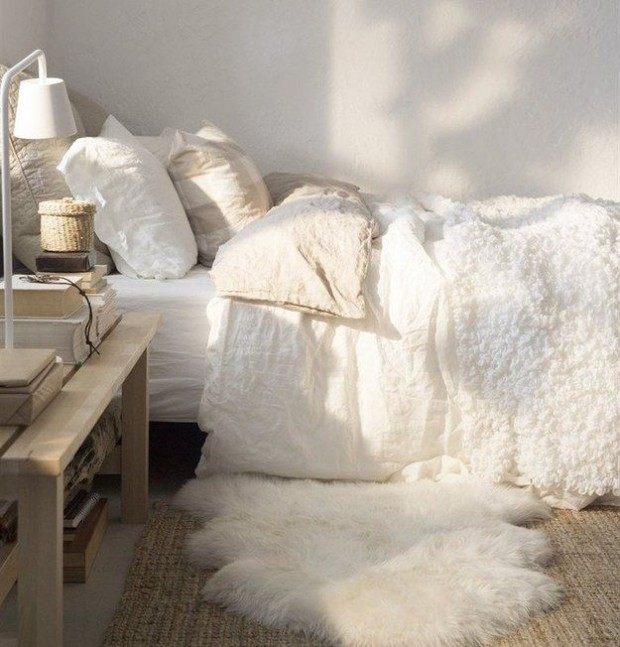 dywan-w-sypialni