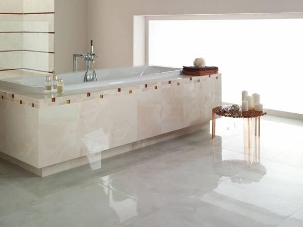 właściwości płytek na podłogi i ściany