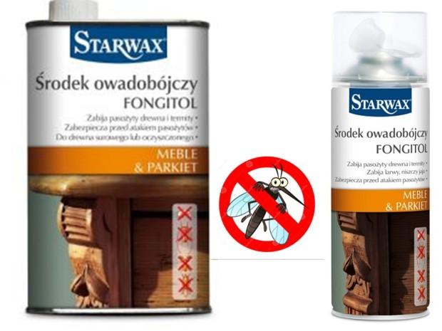 Starwax-Fongitol-srodek-owadobojczy-opinie