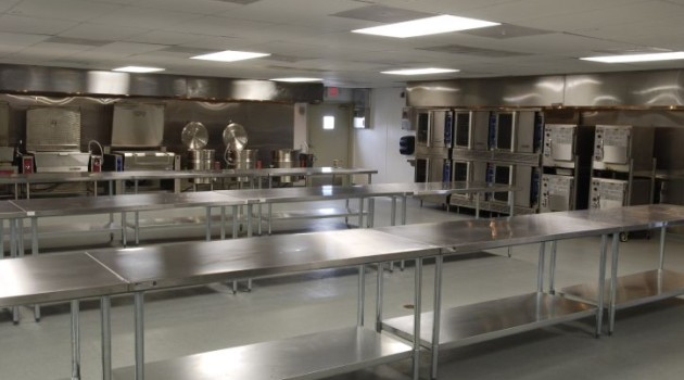 kuchnia, sprzęt agd, wyposażenie kuchni