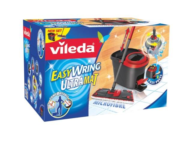 mop-vileda-easy-wring-ultramat_-vileda