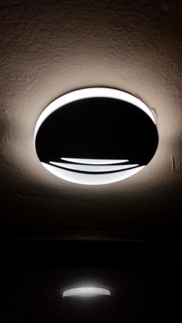 oswietlenie-schodow