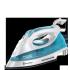 Żelazko RUSSELL HOBBS Steam Glide opinie