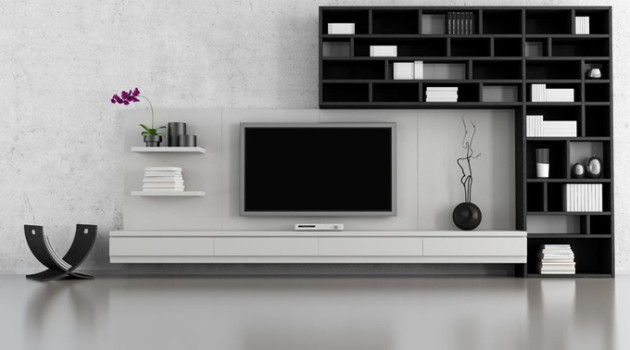 _telewizor