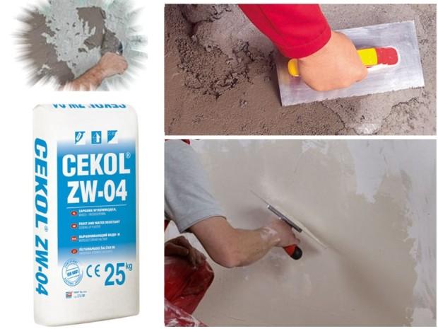 Cekol-ZW-04-opinie