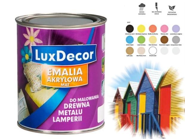 LuxDecor-mat-opinie