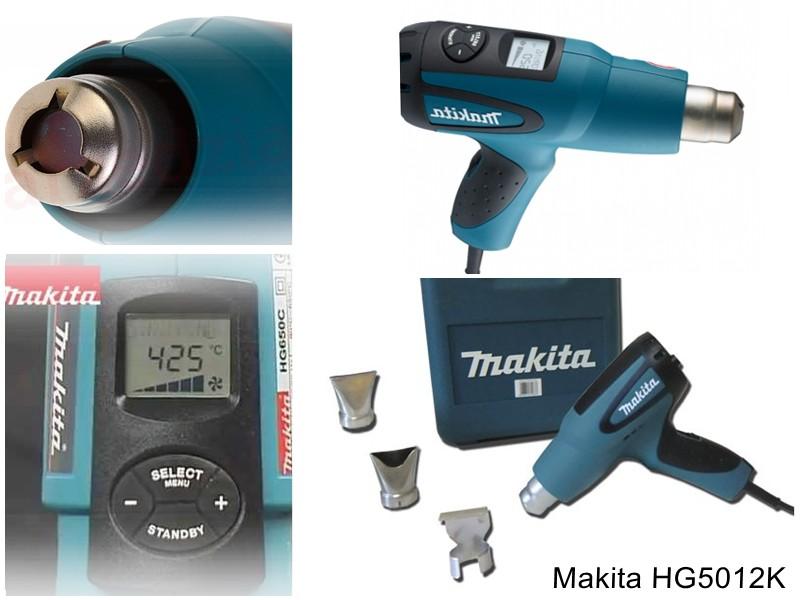 Makita-HG5012K-opinie