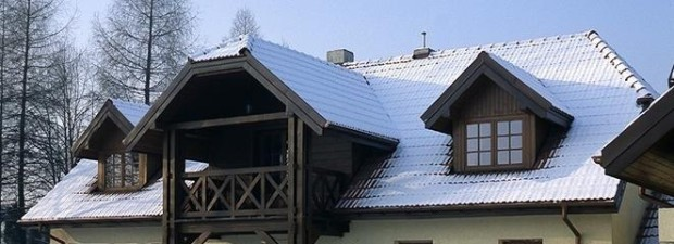 dach-przed-zima-jak-go-zabezpieczyc-praktyczne-rady