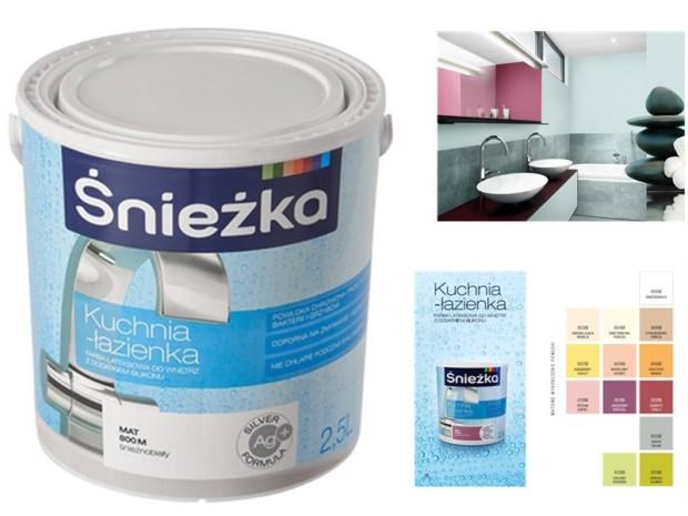 sNIEzKA-Kuchnia-lazienka