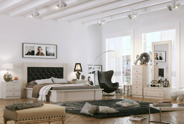 design interior Eeg Chair