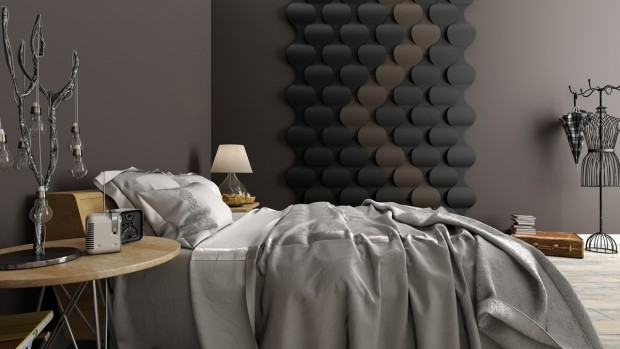 panele izolacyjne akustyka mieszkania akustyka domu