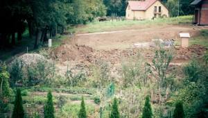 zakup działki budowlanej