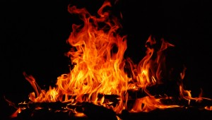 Images_ogień