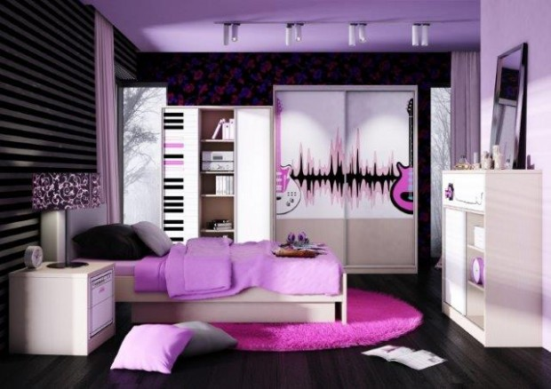 Zestawy_mebli_młodzieżowych-pokoj-dla-nastolatka