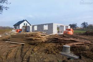 budowa-domu bloczki komórkowe