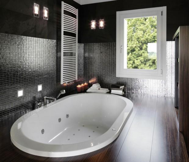 prysznic_czy_wanna
