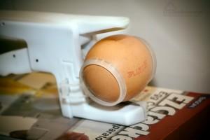 rozbijarka do jajek