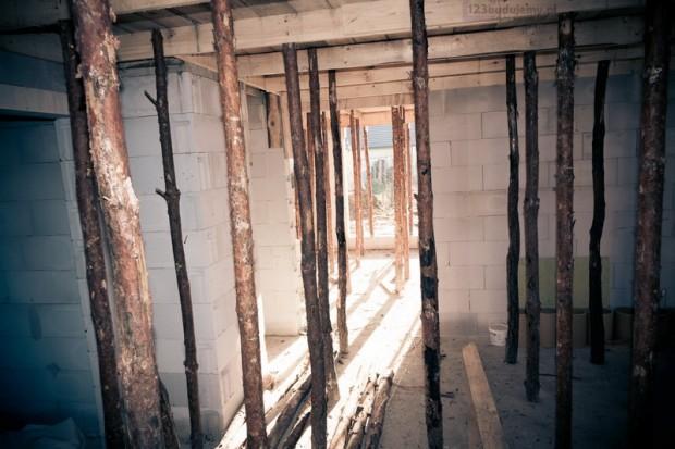 strop-betonowy-szalowanie