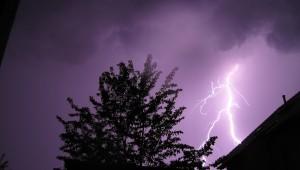 skutki burzy ubezpieczenie domu