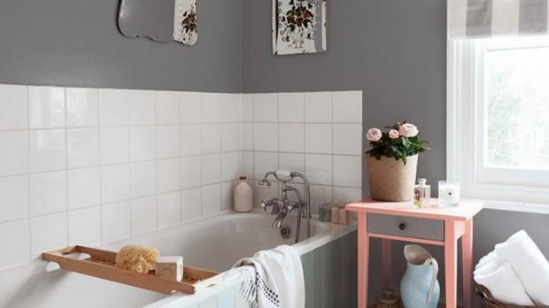 farba łazienkowa