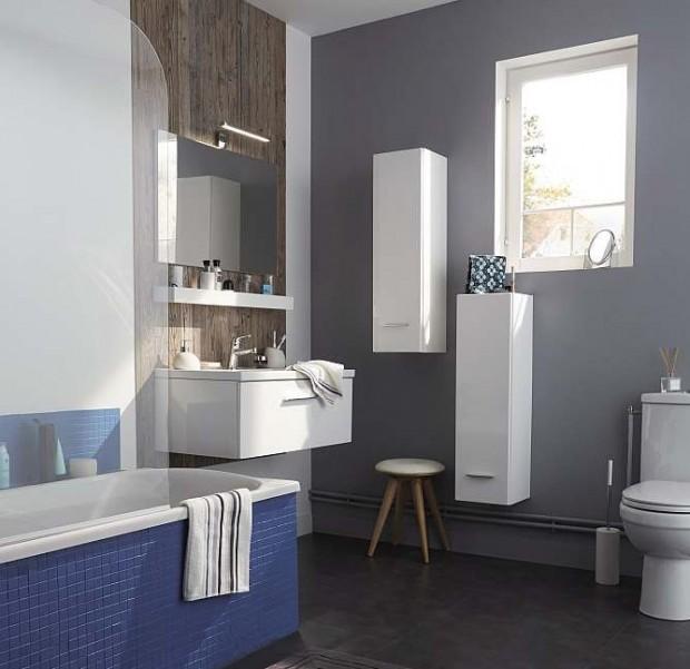 wybór farby do łazienki