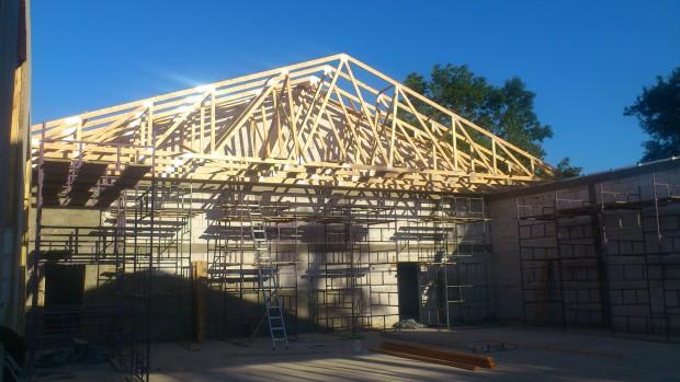konstrukcja-dachu-porady