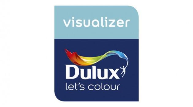 visualiser-logo