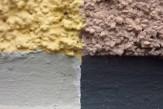 farba-strukturalna