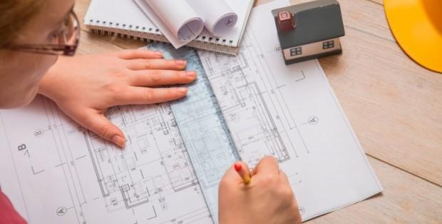zakup projektu domu