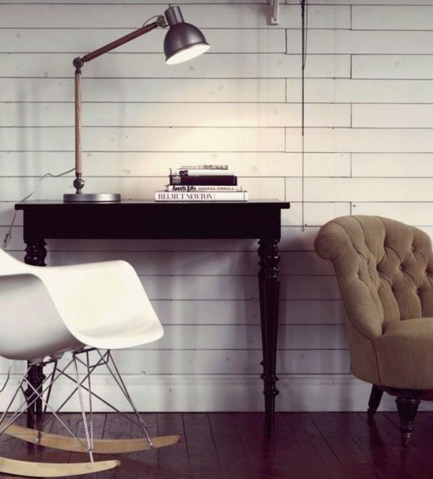 lampka-biurkowa-drewnometal