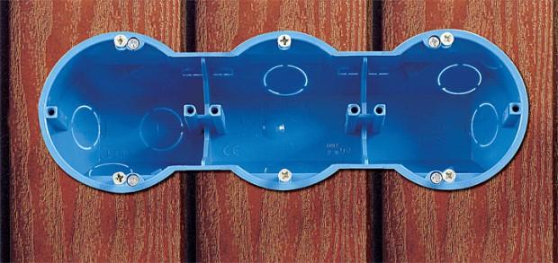 instalacja-elektryczna-w-budynku-drewnianym