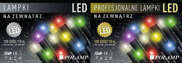 lampki-choinkowe-led