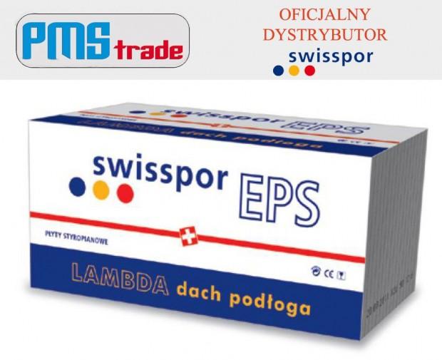 swisspor-styropian-lambda-dach-podloga