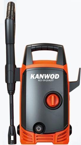 kanwod-14-2