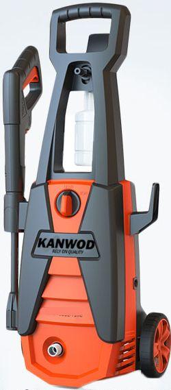 kanwod-15-3