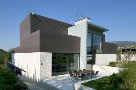 nowoczesny-dom-z-wielkiej-plyty