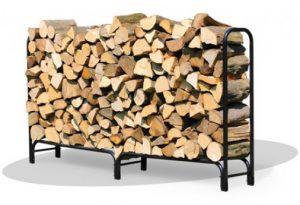 stojak-drewno