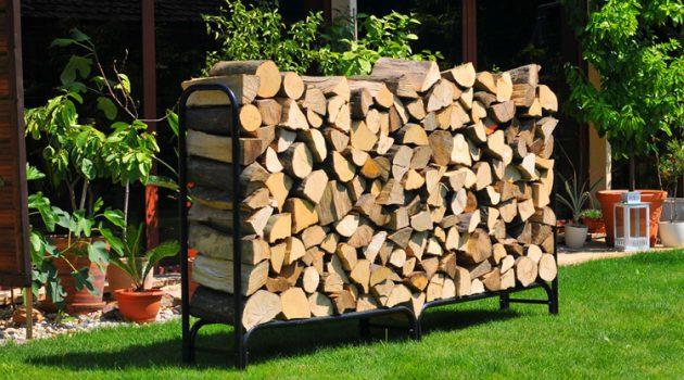 stojak-na-drewno-duzy