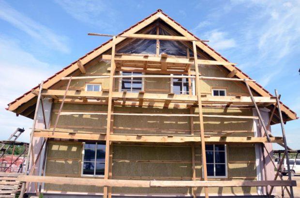 6081292-budowa-domu-900-595