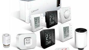 cum-se-alege-un-termostat-bun-pentru-un-sistem-de-incalzire-controlat