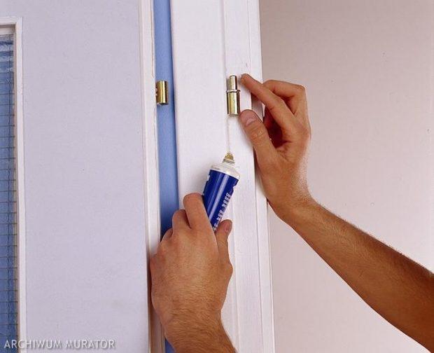 drzwi-skrzypienie