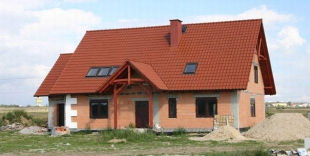 budowa domu zgodnie z prawem