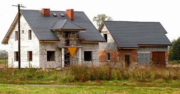 prawo-budowlane-budowa-domu