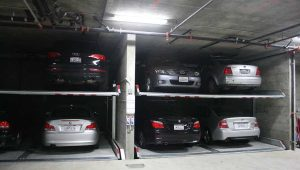 platformy-parkingowe