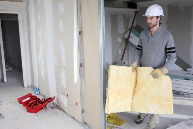 11_bledy-popelniane-podczas-remontu-mieszkania_3