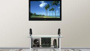 jak-ukryc-kable-od-telewizora-wizualizacja-kanal-pod-sciana