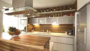 kuchnia-wyspa2-1